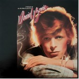 David Bowie ‎– Young Americans