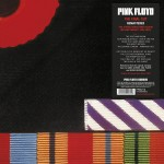 Pink Floyd ‎- The Final Cut