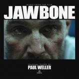 Paul Weller - Jawbone (OST)