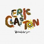 Eric Clapton - Behind The Sun (2Lp)