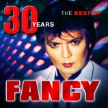 Fancy - The Best Of - 30 Years (Coloured Vinyl)