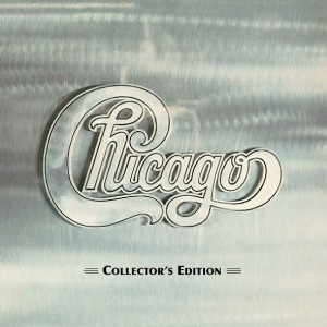 Chicago - Chicago II (Collector's Edition, 2Lp+2Cd+Dvd) винил lp