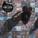 Pink Floyd - A Foot In The Door: The Best Of Pink Floyd (2Lp)