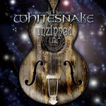 Whitesnake - Unzipped (2Lp)