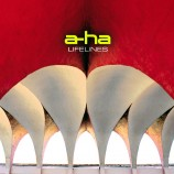 A-ha - Lifelines (2Lp)