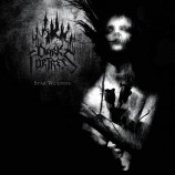 Dark Fortress - Stab Wounds (2Lp)