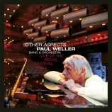 Paul Weller - Other Aspects, Live At The Royal Festival Hall (3Lp+Dvd)