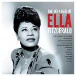 Ella Fitzgerald - The Very Best Of (Coloured Vinyl)