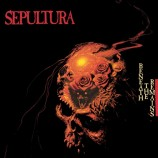 Sepultura - Beneath The Remains (Deluxe Edition, 2Lp)
