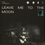 Fay Wildhagen - Leave Me To The Moon (Limited Edition)