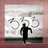 The Fever 333 - Strength In Numb333rs (Coloured Vinyl)
