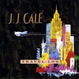 J.J. Cale - Travel Log (Coloured Vinyl)
