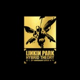 Linkin Park - Hybrid Theory (20th Anniversary Edition, 4Lp+5Cd+3Dvd)
