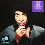 Prince & The New Power Generation - One Nite Alone... Live! (Coloured Vinyl, 4Lp)