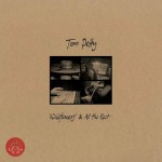 Tom Petty - Wildflowers & All The Rest (Limited Edition Box Set, 7Lp)