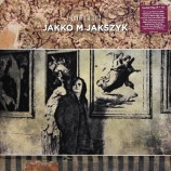 Jakko M Jakszyk - Secrets & Lies (Lp+Cd)