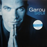 Garou - Seul (20th Anniversary Edition, Coloured Vinyl, 2Lp)