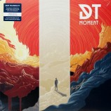 Dark Tranquillity - Moment (2Lp+Cd)
