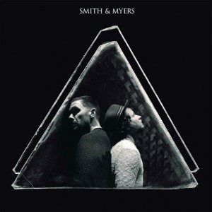 Smith & Myers - Volume 1 & 2 (2Lp) винил lp