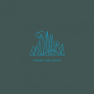 Young The Giant - Young The Giant (Limited Edition, Coloured Vinyl, 2Lp) винил lp