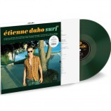 Etienne Daho - Surf Vol. 2 (Limited Edition, Coloured Vinyl)