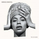 Beyonce - Homecoming: The Live Album (4Lp)