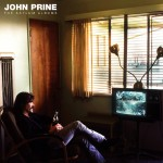 John Prine - Asylum (Limited Edition, 3Lp)