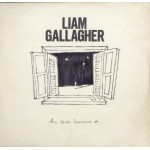 """Liam Gallagher - All You're Dreaming Of…(Limited Edition, Coloured Vinyl, 12"""" Vinyl Single)"""