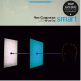 New Composers feat. Brian Eno - Smart