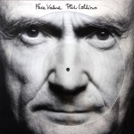 Phil Collins - Face Value (Limited Edition, Picture Vinyl)