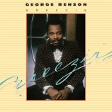 George Benson - Breezin' (Limited Edition, Coloured Vinyl)