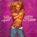 Lil' Kim - The Notorious K.I.M. (Limited Edition, Coloured Vinyl, 2Lp)