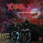 Dio - Lock Up The Wolves (2Lp)