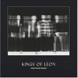 Kings Of Leon - When You See Yourself (Limited Edition, Coloured Vinyl, 2Lp)