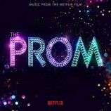 The Prom (Ost, Limited Edition, Coloured Vinyl, 2Lp)