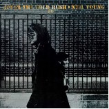 """Neil Young - After The Gold Rush (50th Anniversary Limited Edition, Lp+7"""" Vinyl Single)"""
