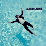 Alban Claudin - It's A Long Way To Happiness