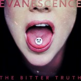 Evanescence - The Bitter Truth (2Lp)
