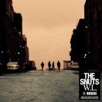 The Snuts - W.L. (Limited Edition, Coloured Vinyl)