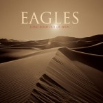 Eagles - Long Road Out Of Eden (Limited Edition, 2Lp)
