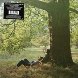 John Lennon - Plastic Ono Band: The Ultimate Mixes (Deluxe Edition, 2Lp)
