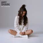 Amy Shark - Cry Forever (Limited Edition, Coloured Vinyl)