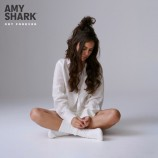 Amy Shark - Cry Forever