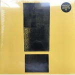 Shinedown - Attention Attention (Limited Edition, Coloured Vinyl, 2Lp)