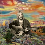 Tom Petty And The Heartbreakers - Angel Dream (Coloured Vinyl)
