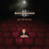 Kenny Loggins - At The Movies