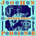 John Prine - Live At The Other End Dec. 1975 (Limited Edition Box Set, 4Lp)