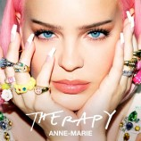 Anne-Marie - Therapy (Coloured Vinyl)