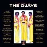 The O'Jays - The Best Of (2Lp)