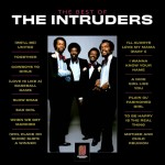 The Intruders - The Best Of